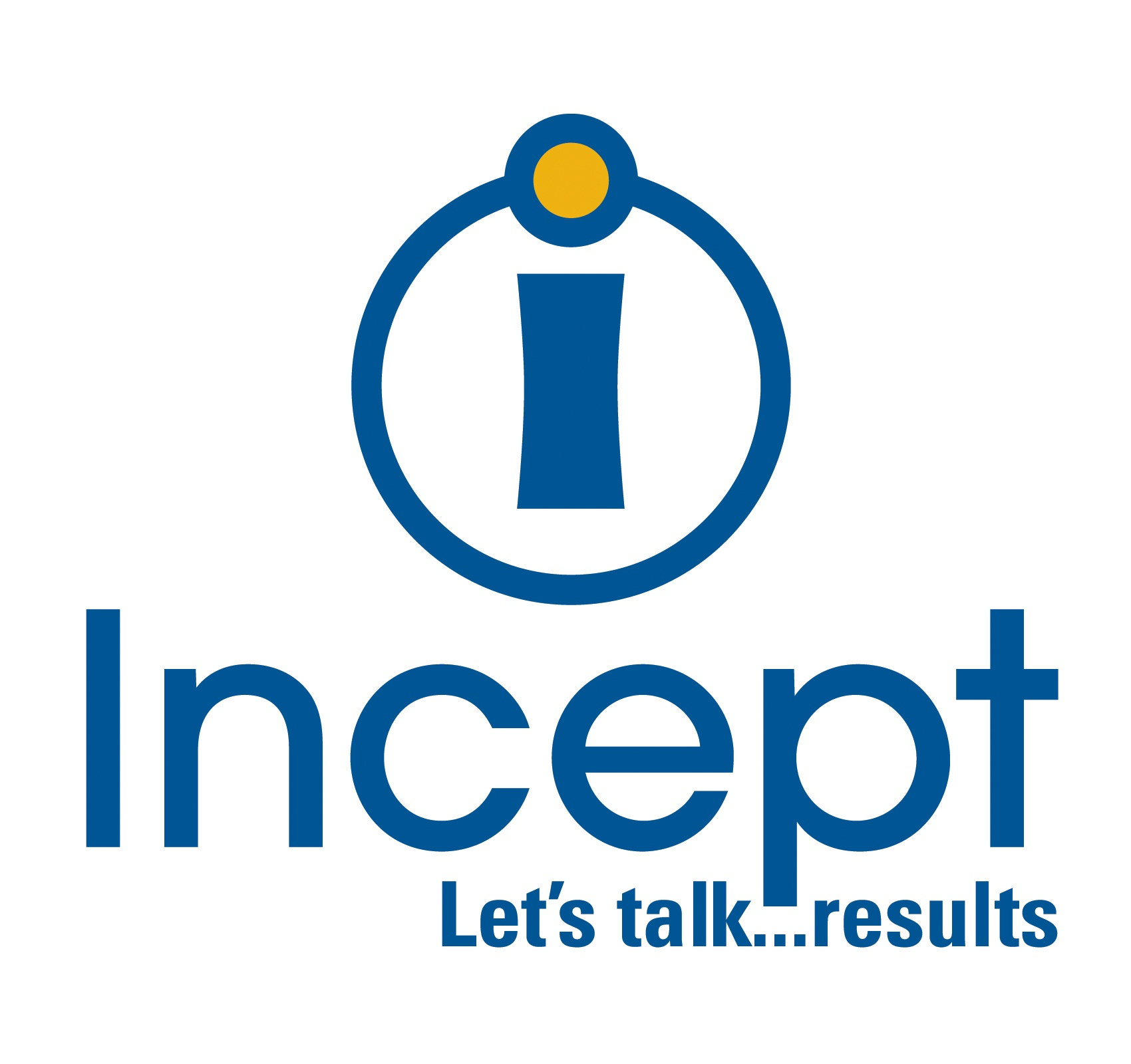 incept_microsite_logo_header.png